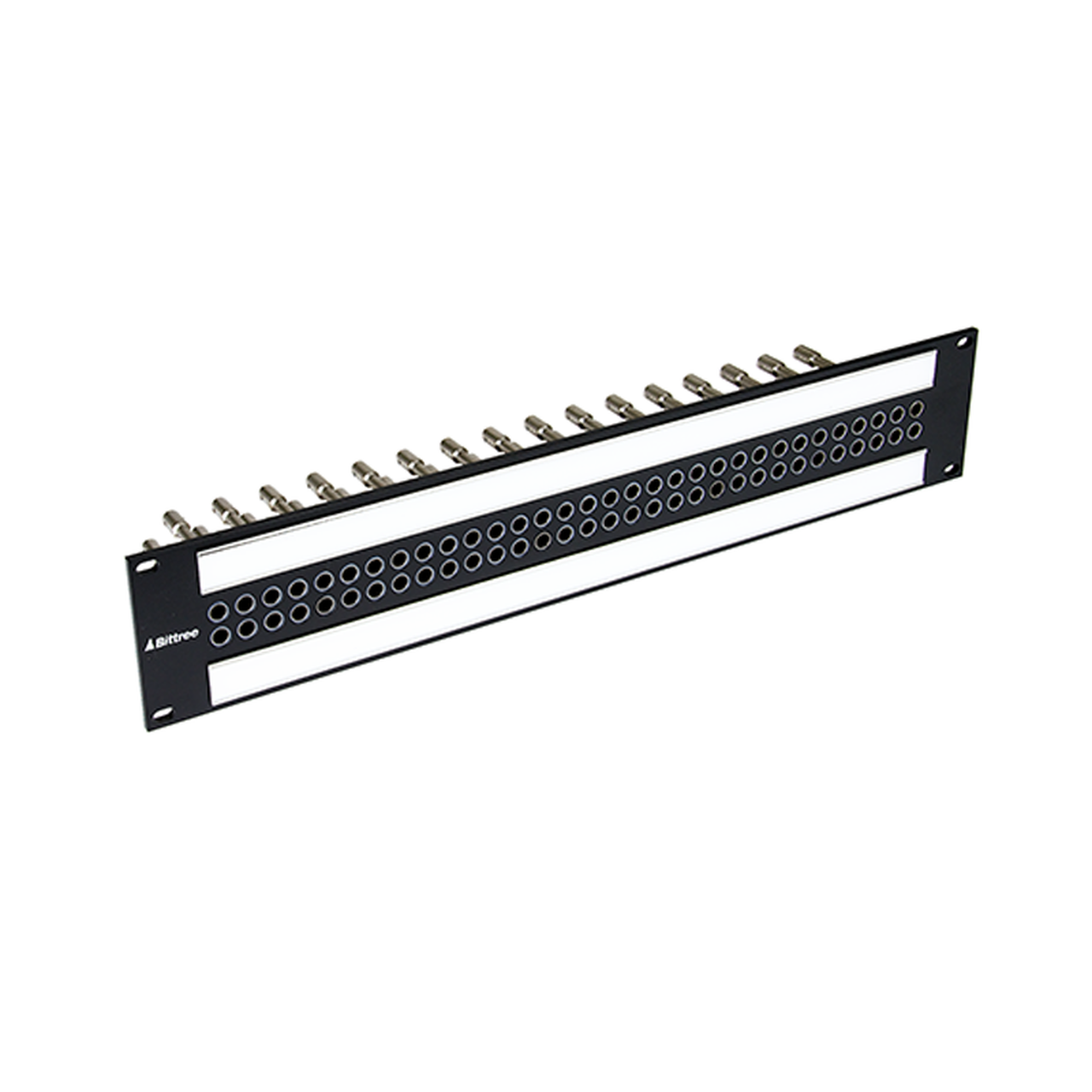 patch bay normal