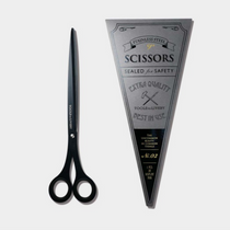 TOOLS to LIVEBY 9 inch (22.5cm) Scissors