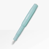 Kaweco Classic Skyline Fountain Pen in Mint