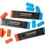 Blackwing Volume 6 Erasers
