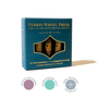 Ferris Wheel Press Ink Charger Set | Morningside Collection