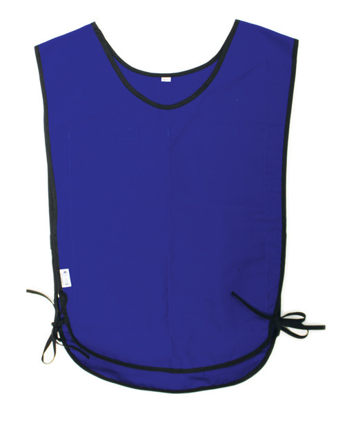 Plus Size Single-Use Cooling Vest