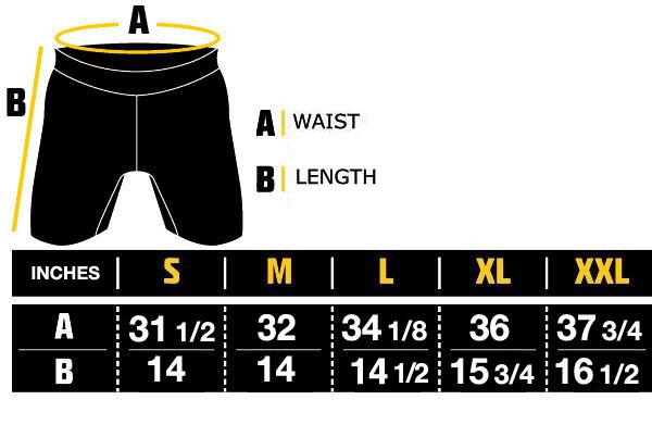 eng-pl-manto-vt-spandex-shorts-authentic-black-541-1-copia-inches-rvsd1.jpg