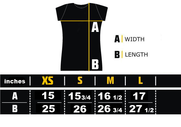 eng-pl-manto-womens-t-shirt-classic-amaranth-337-3-inches.jpg