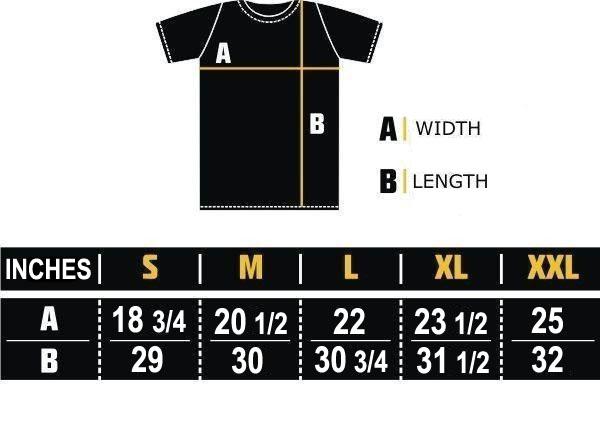 tshirt-sizing-inches-01.jpg