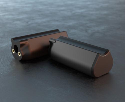 Empire Sniper T2 Pump Handle