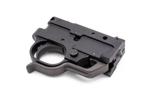 10/22 Extended Magazine Release