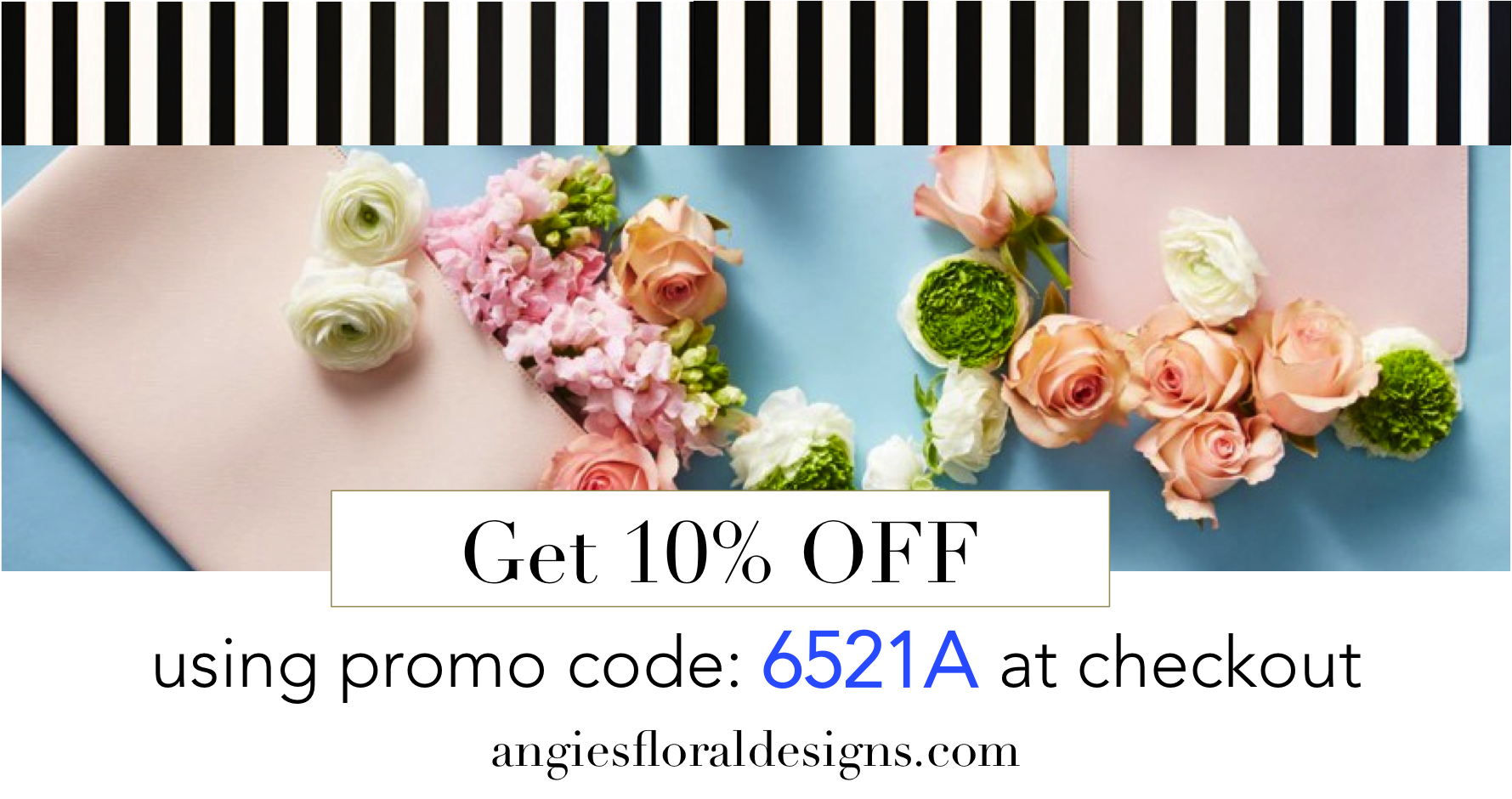 -.-a-ng-ies-angie-s-flowershop-flower-shop-el-paso-floreria-weddings-holiday-gift-cards-floral-angies-flowers-angie-s-floral-designs-el-paso-business-accounts-floral-designs-plants-gifts-shopflores-online-el-paso-texas-florist-.png