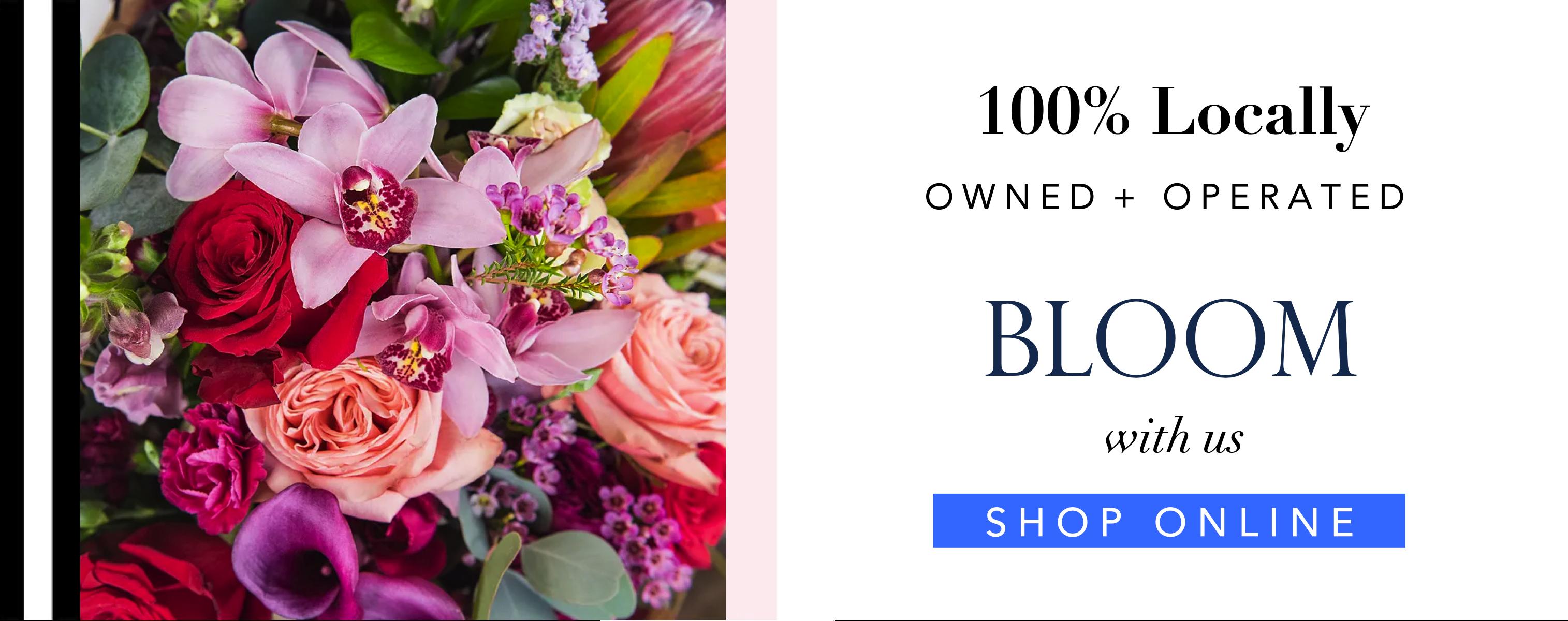 0-79912-angies-floral-designs-0-1-bridal-el-paso-florist-79912-flowershop-flower-delivery-el-paso-luxury-flowers-angies-floral-el-paso-florist-79912-.png