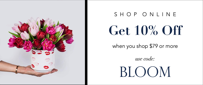 0-79912-angies-floral-designs-anniversary-roses-1-el-paso-florist-79912-flowershop-flower-delivery-el-paso-luxury-flowers-angies-floral-el-paso-florist-79912-.png