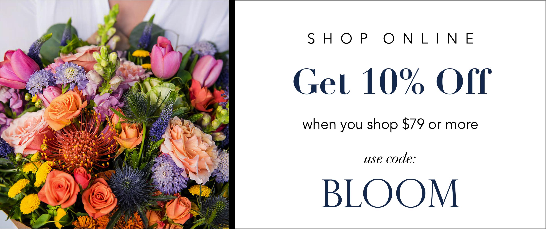 0-79912-angies-floral-designs-birthday-anniversary-roses-1-el-paso-florist-79912-flowershop-flower-delivery-el-paso-luxury-flowers-angies-floral-el-paso-florist-79912-.png