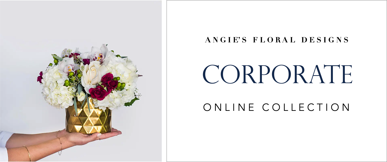 0-79912-angies-floral-designs-corporate-roses-1-el-paso-florist-79912-flowershop-flower-delivery-el-paso-luxury-flowers-angies-floral-el-paso-florist-79912-.png