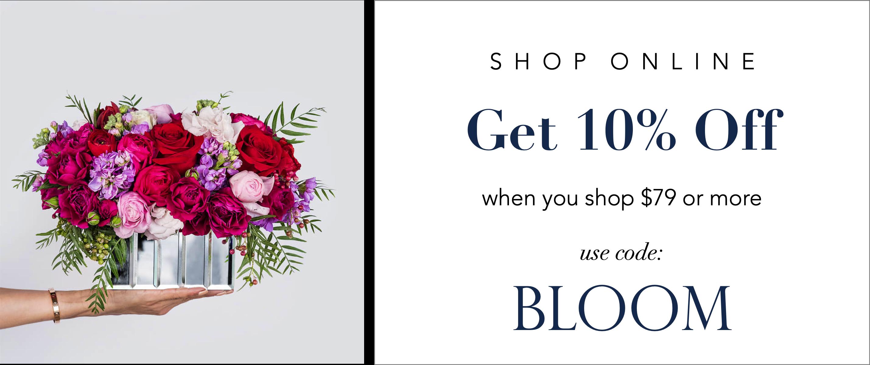 0-79912-angies-floral-designs-dozen-roses-roses-1-el-paso-florist-79912-flowershop-flower-delivery-el-paso-luxury-flowers-angies-floral-el-paso-florist-79912-.png