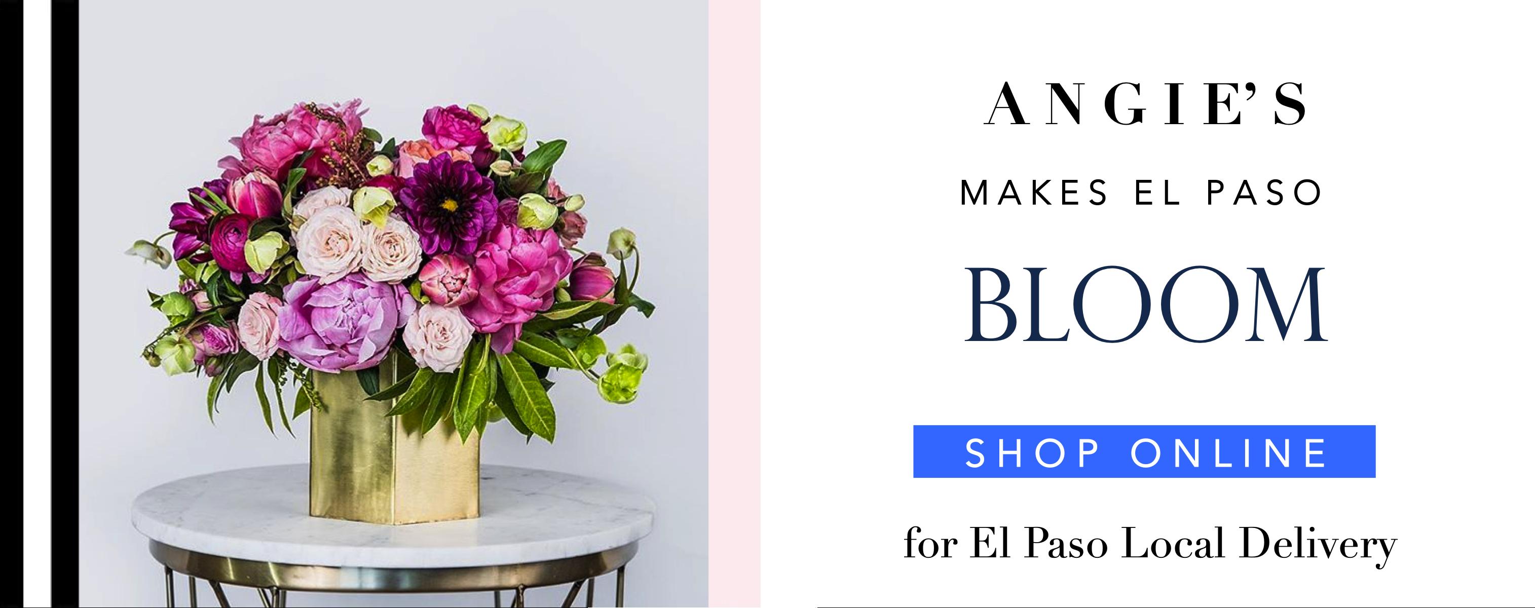 0-79912-angies-floral-designs-roses-el-paso-flowershop-el-paso-florist-79912-flowershop-flower-delivery-el-paso-luxury-flowers-angies-floral-el-paso-florist-79912-.png