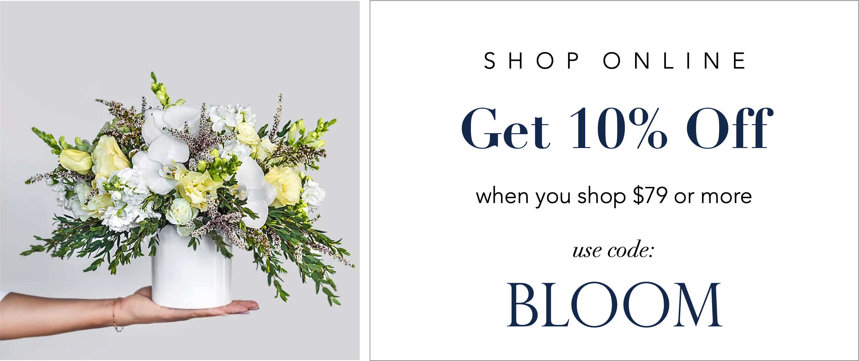 0-79912-angies-floral-designs-sympathy-anniversary-roses-1-el-paso-florist-79912-flowershop-flower-delivery-el-paso-luxury-flowers-angies-floral-el-paso-florist-79912-.png