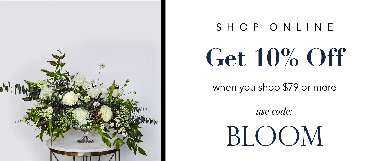0-79912-angies-floral-designs-weddings-1-el-paso-florist-79912-flowershop-flower-delivery-el-paso-luxury-flowers-angies-floral-el-paso-florist-79912-.png