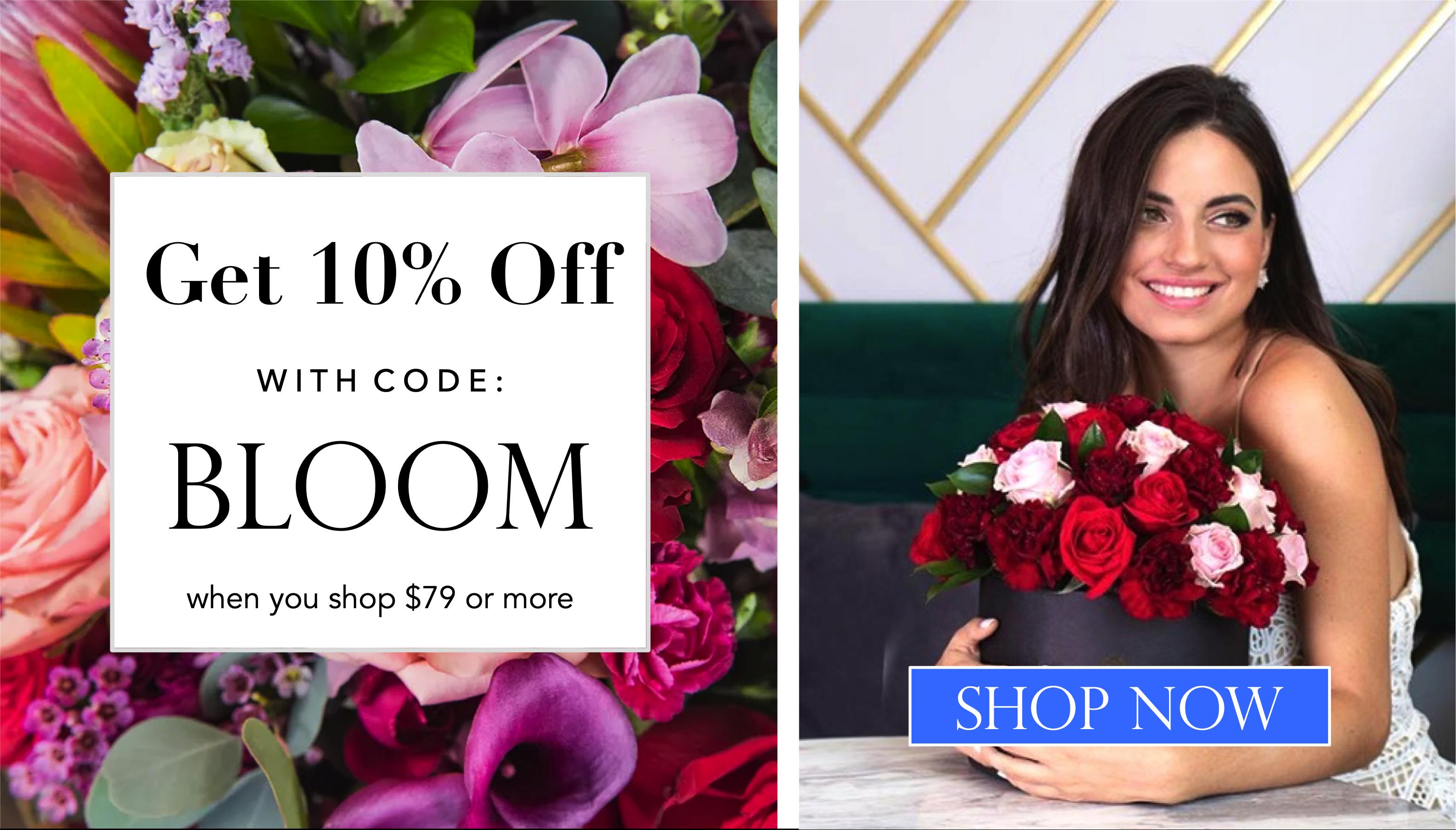 0-angies-floral-designs-shop-el-paso-texas-florist-sympathy-spray-hillcrest-sunset-funeral-home-sympathy-79912-florist.png
