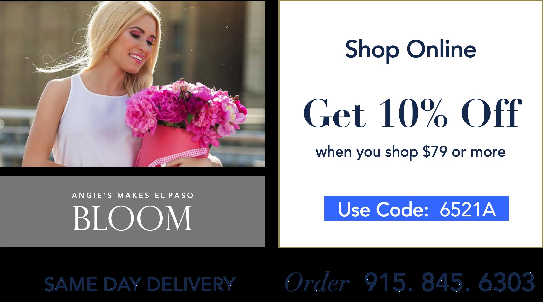 0-angies-floral-designs-texas-el-paso-texas-79912-.png