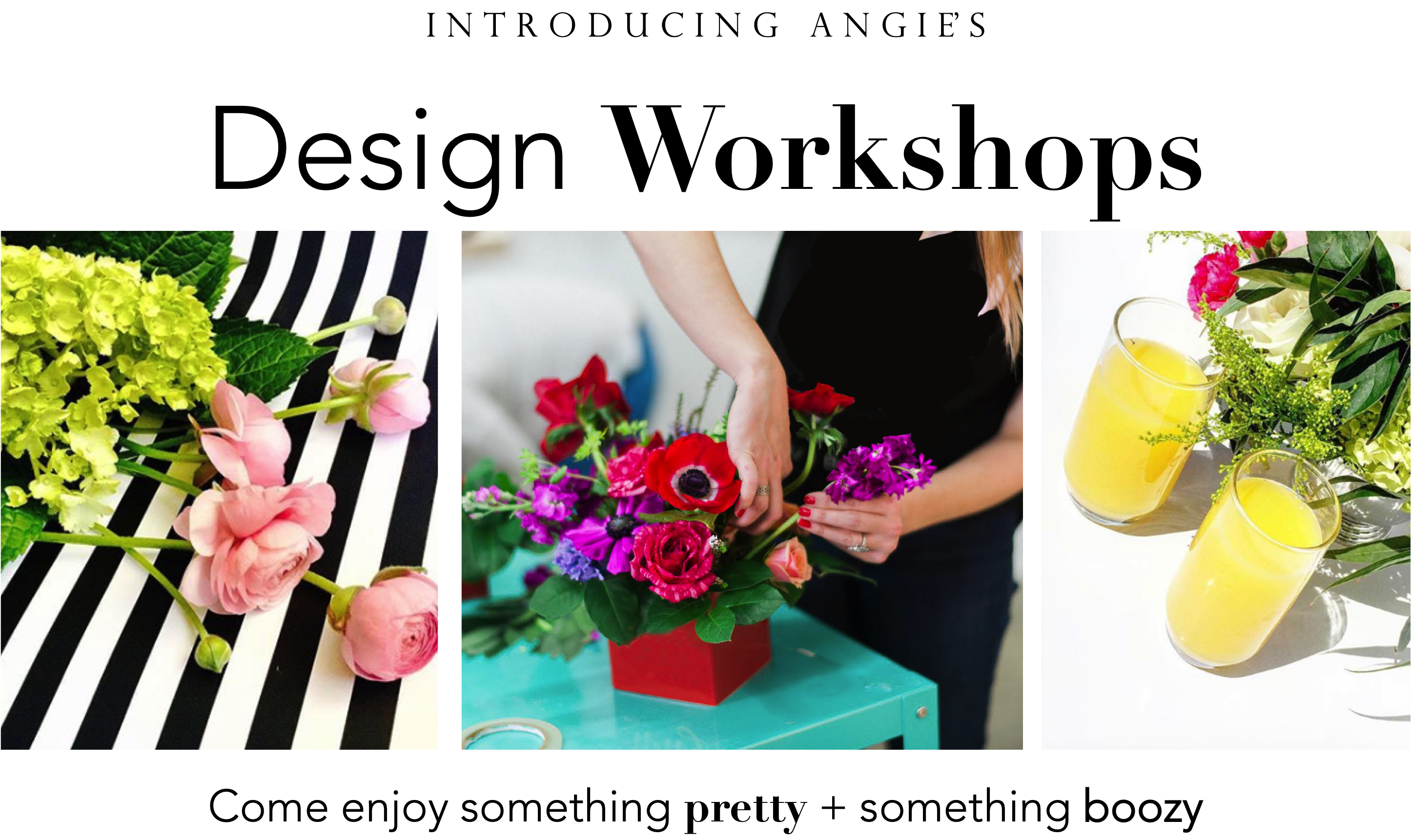 0-angies-floral-designs-workshops-el-paso-floral-workshops-classes-florales-floral-design-workshops-el-paso-texas-79912-angies-flower-.png