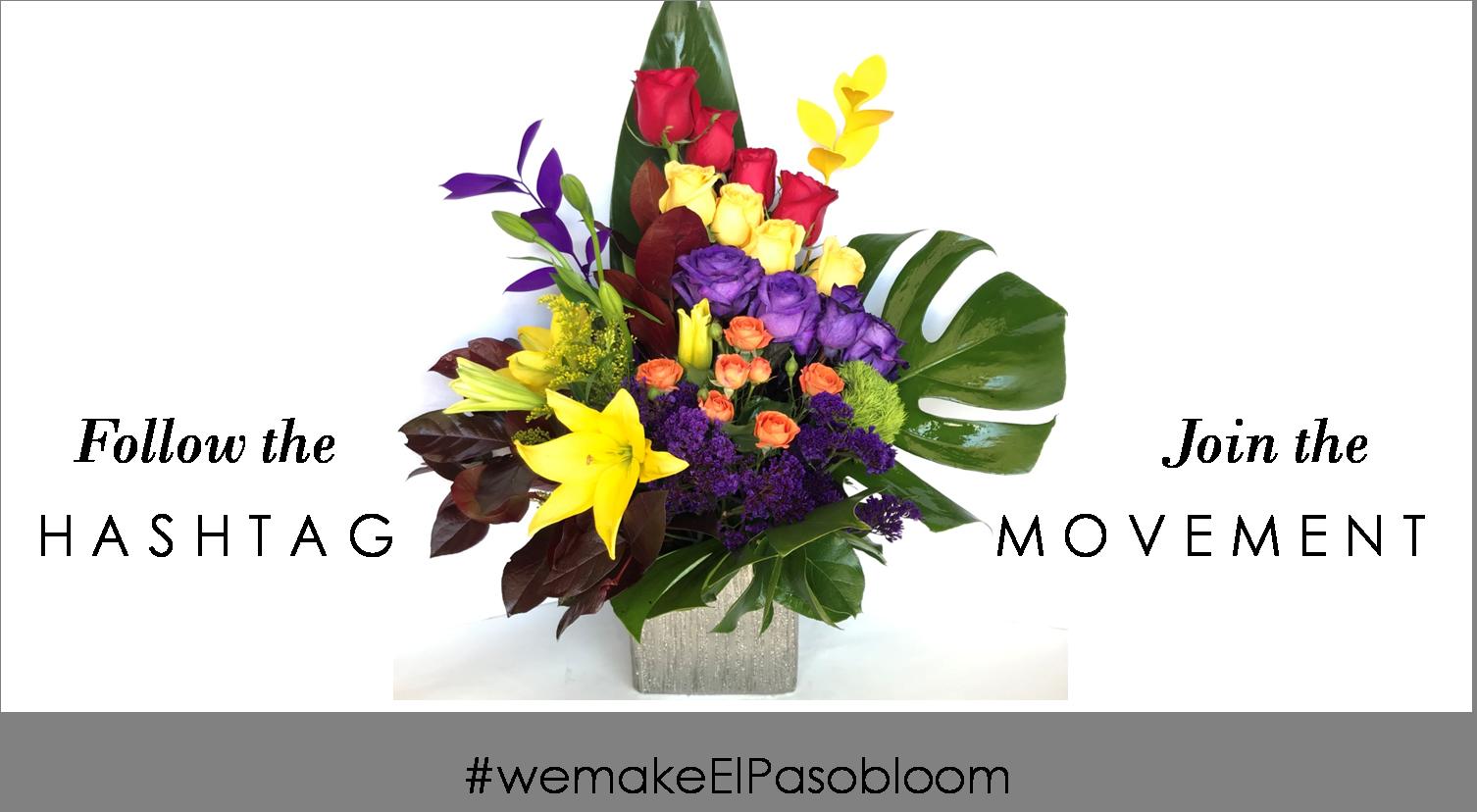 0-contact-angies-floral-designs-el-paso-texas-79912-el-paso-flowershop-angies-floral-designs-flower-lover-we-make-el-paso-bloom.png