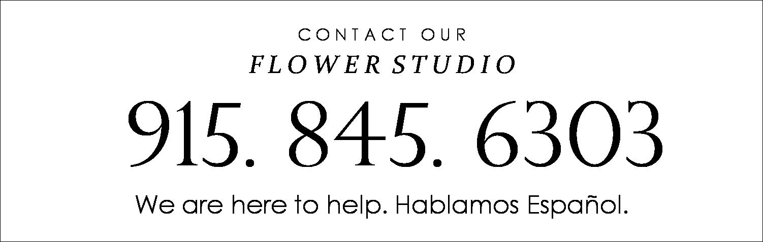 0-contact-angies-floral-designs-el-paso-texas-79912-el-paso-flowershop-angies-floral-designs.png
