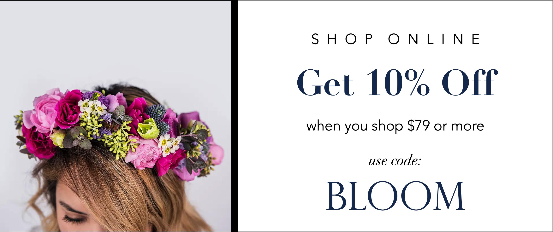 0-corsages-79912-angies-floral-designs-1-el-paso-florist-79912-flowershop-flower-delivery-el-paso-luxury-flowers-angies-floral-el-paso-florist-79912-.png
