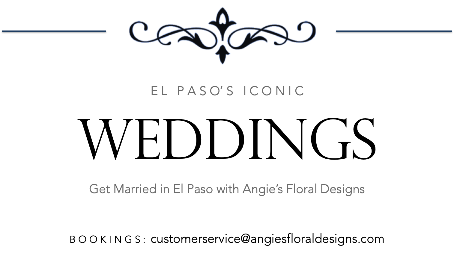 0-weddings-angies-floral-designs-79912-corporate-designscorporate1-flowershop-el-paso-florist-79912-flowershop-luxury-flower-delivery-.png