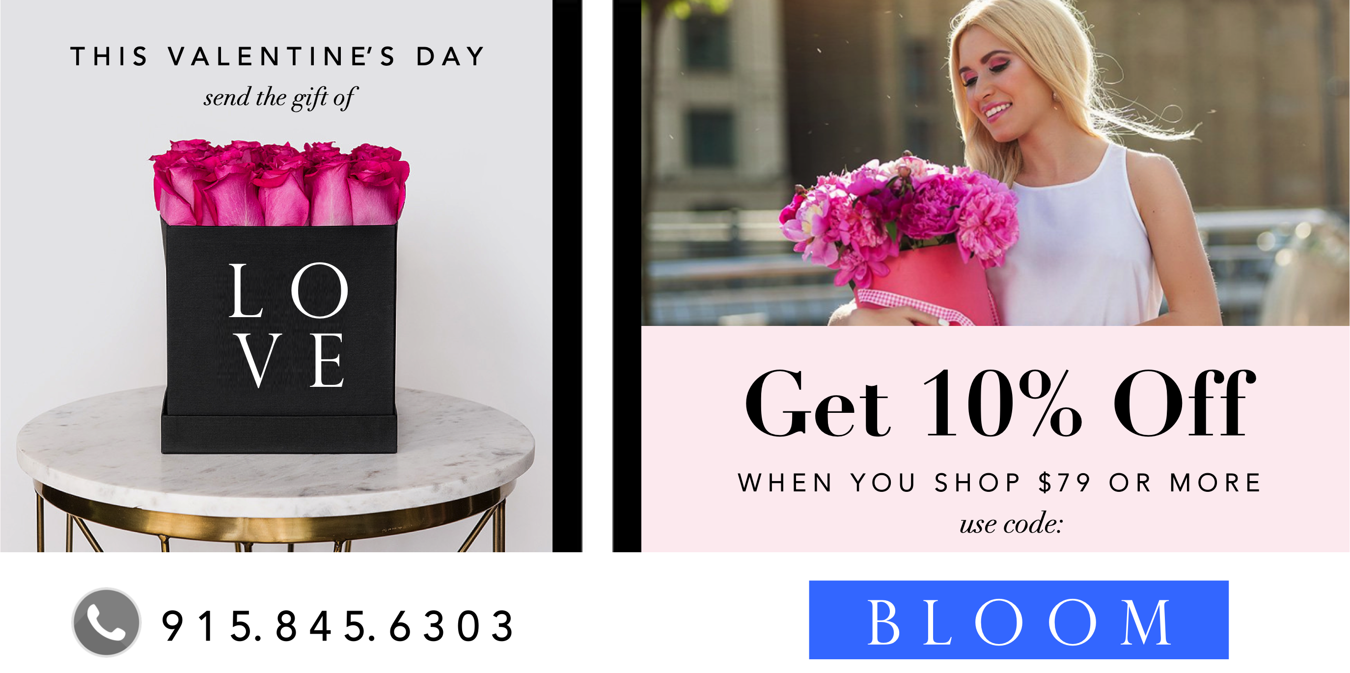 0010-hi-valentine-s-day-flowers-1-2019angies-floral-designs-el-paso-florist-flowers-valentines-day-flores-de-san-valentine-flores-de-amor-.png