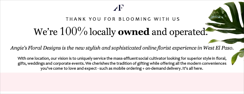 00angies-floral-designs-texas-el-paso-texas-el-paso-79912-brands-el-paso-florist-angies-flower-shop-sympathy-flowers-sunflowers-79912-flowershop.png