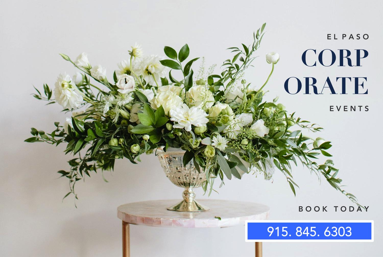 01-angies-1-angies-floral-delivery-corporate-events-el-paso-events-designs-shop-el-paso-florist-flowershop-corporate-events-el-paso-florist-79912.png