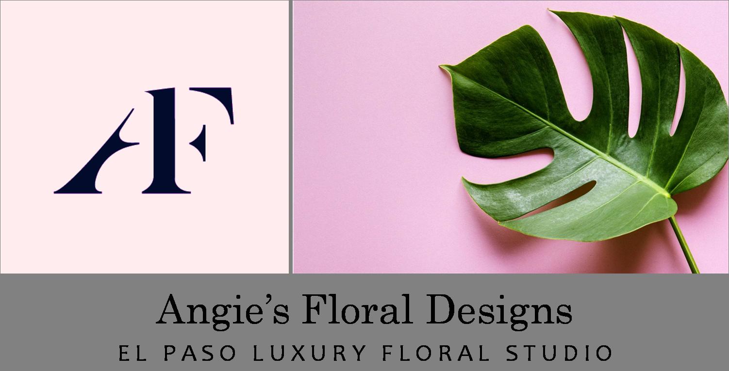 01915-tx-angies-floral-designs-el-paso-texas-el-paso-florist-angies-flowers-el-paso-el-paso-angies-floral-design-flower-delivery-79912.png