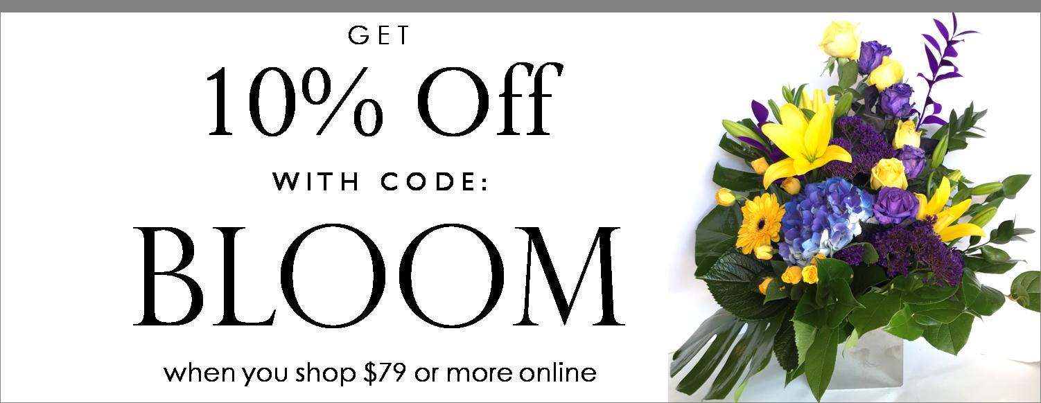 02-angies-floral-designs-el-paso-texas-we-make-el-paso-bloom-79912-el-paso-flowershop-luxury-flowers-el-paso.png