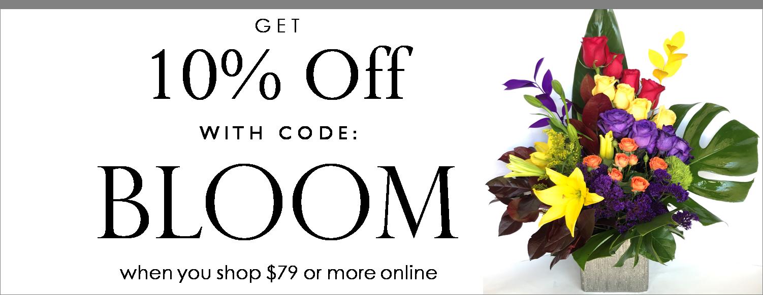 03-angies-floral-designs-el-paso-texas-we-make-el-paso-bloom-79912-el-paso-flowershop-luxury-flowers-el-paso.png