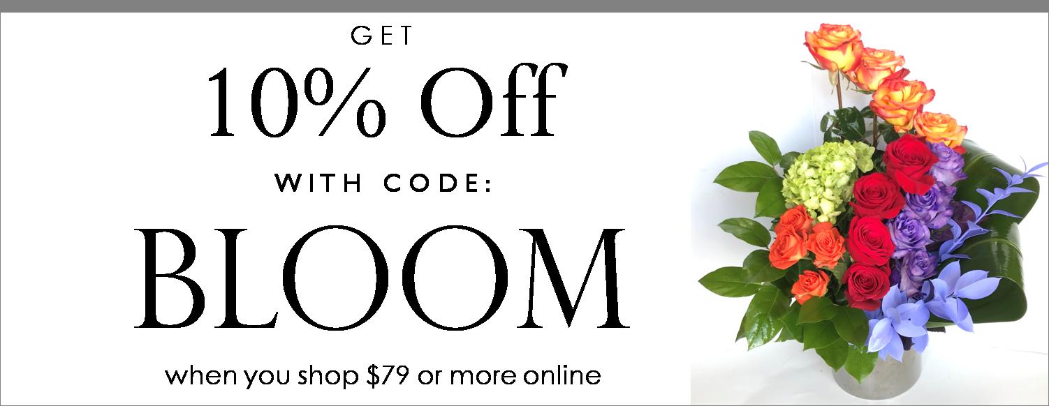 04-angies-floral-designs-el-paso-texas-we-make-el-paso-bloom-79912-el-paso-flowershop-luxury-flowers-el-paso.png
