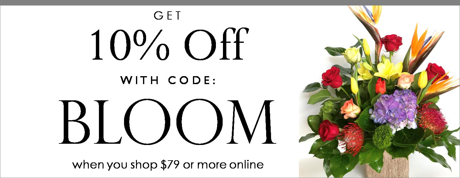1-angies-floral-designs-el-paso-texas-we-make-el-paso-bloom-79912-el-paso-sympathy-flowershop-luxury-flowers-el-paso.png