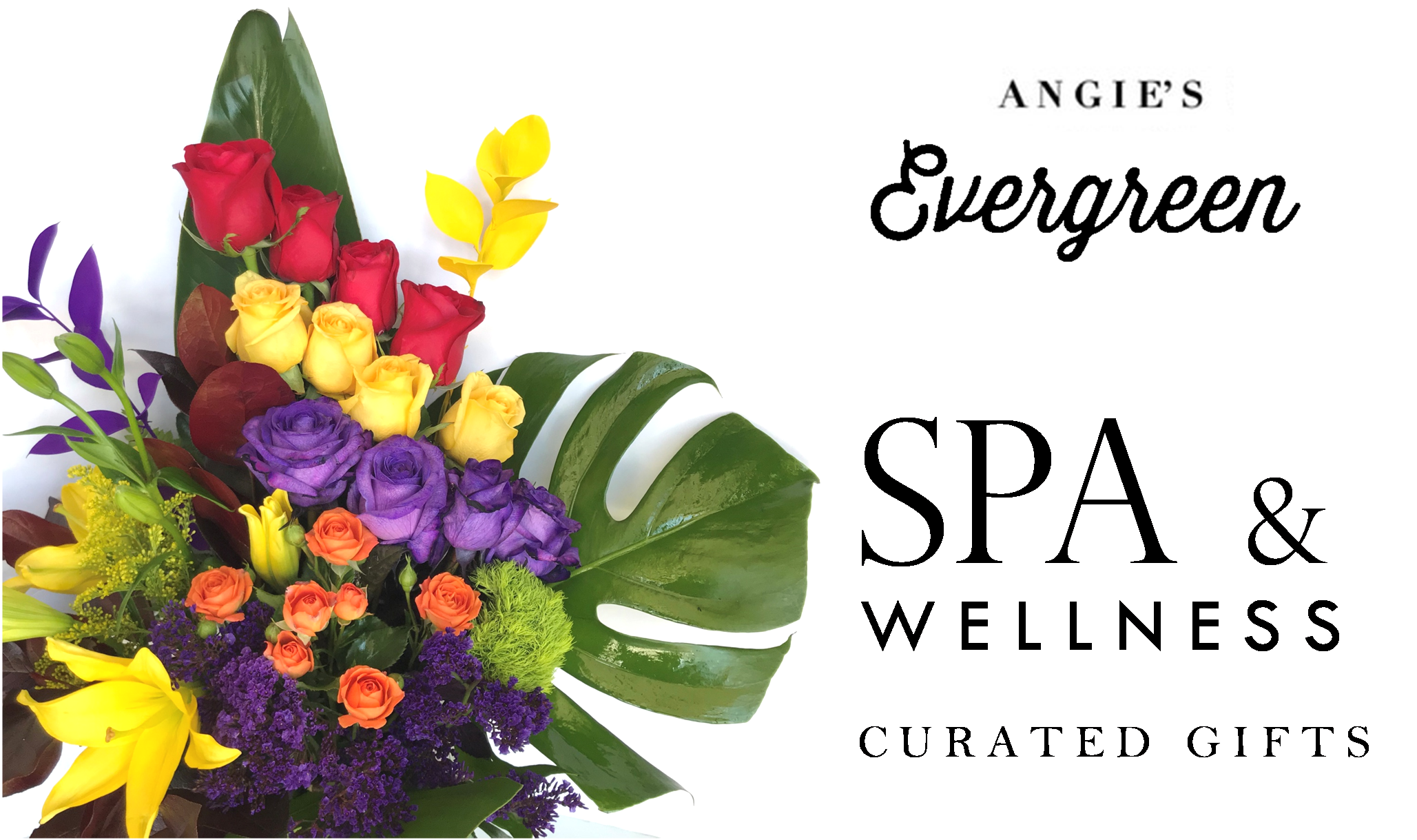 1-spa-and-wellness-gifts-and-spa-bloom-box-el-paso-tx-angies-floral-designs-el-paso-texas-el-paso-79912-brand-partnerships-brands-el-paso-florist-angies-flower-shop.png