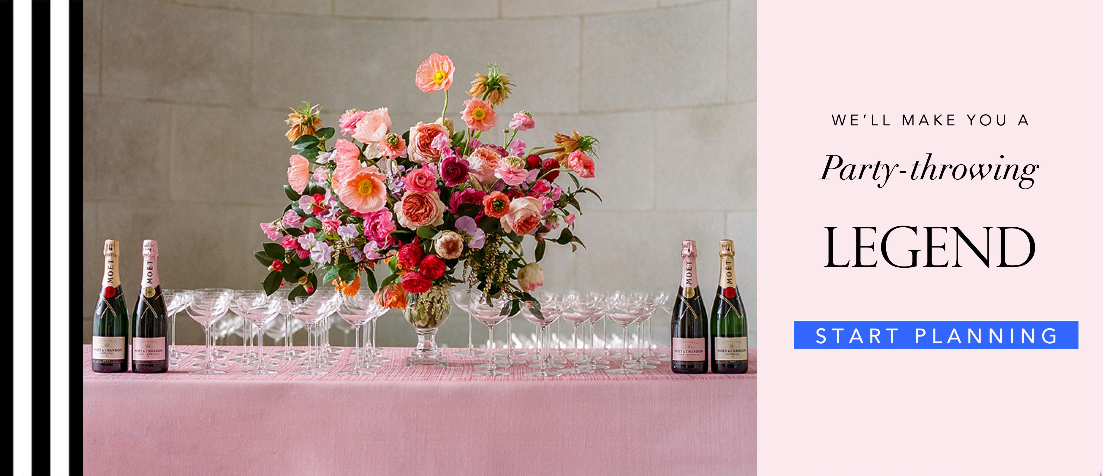 10-angies-floral-designs-texas-el-paso-texas-79912-.png