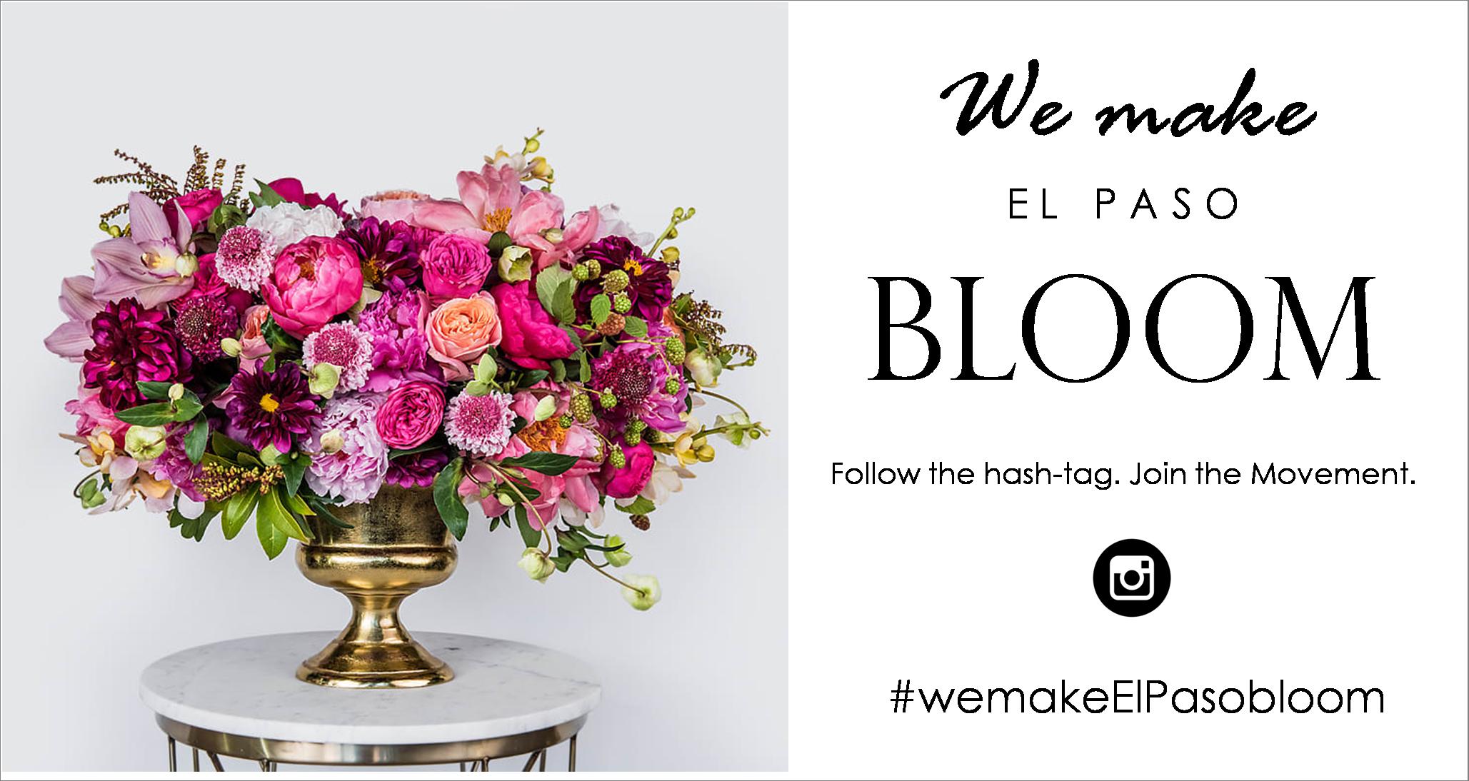 111-angies-floral-designs-el-paso-texas-79912-we-make-el-paso-bloom-el-paso-flower-delivery-angies-flower-el-paso-florist-email.png