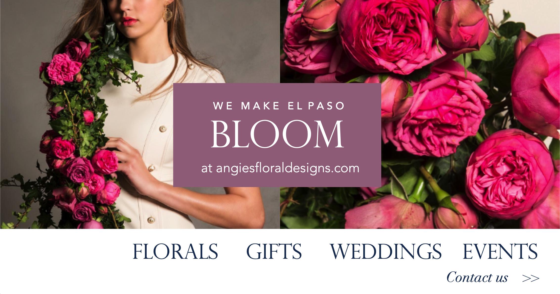 1bloom-with-us-angies-floral-designs-el-paso-florist-flowershop-tx-.png