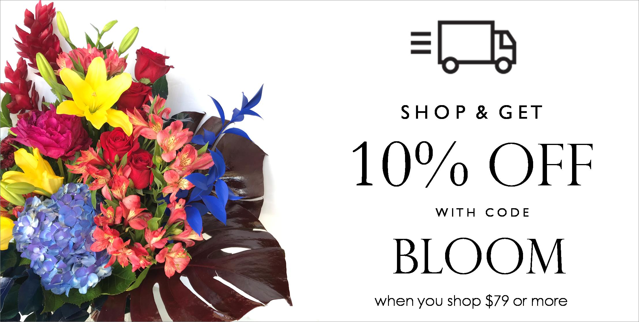 1we-make-el-paso-bloom-luxuryrose-boxes-angies-floral-designs-angies-we-make-el-paso-el-paso-florist-birthdays-bloom-floral-instagram-delivery-rose-delivery-el-paso-florist-angies-flower-79912.png