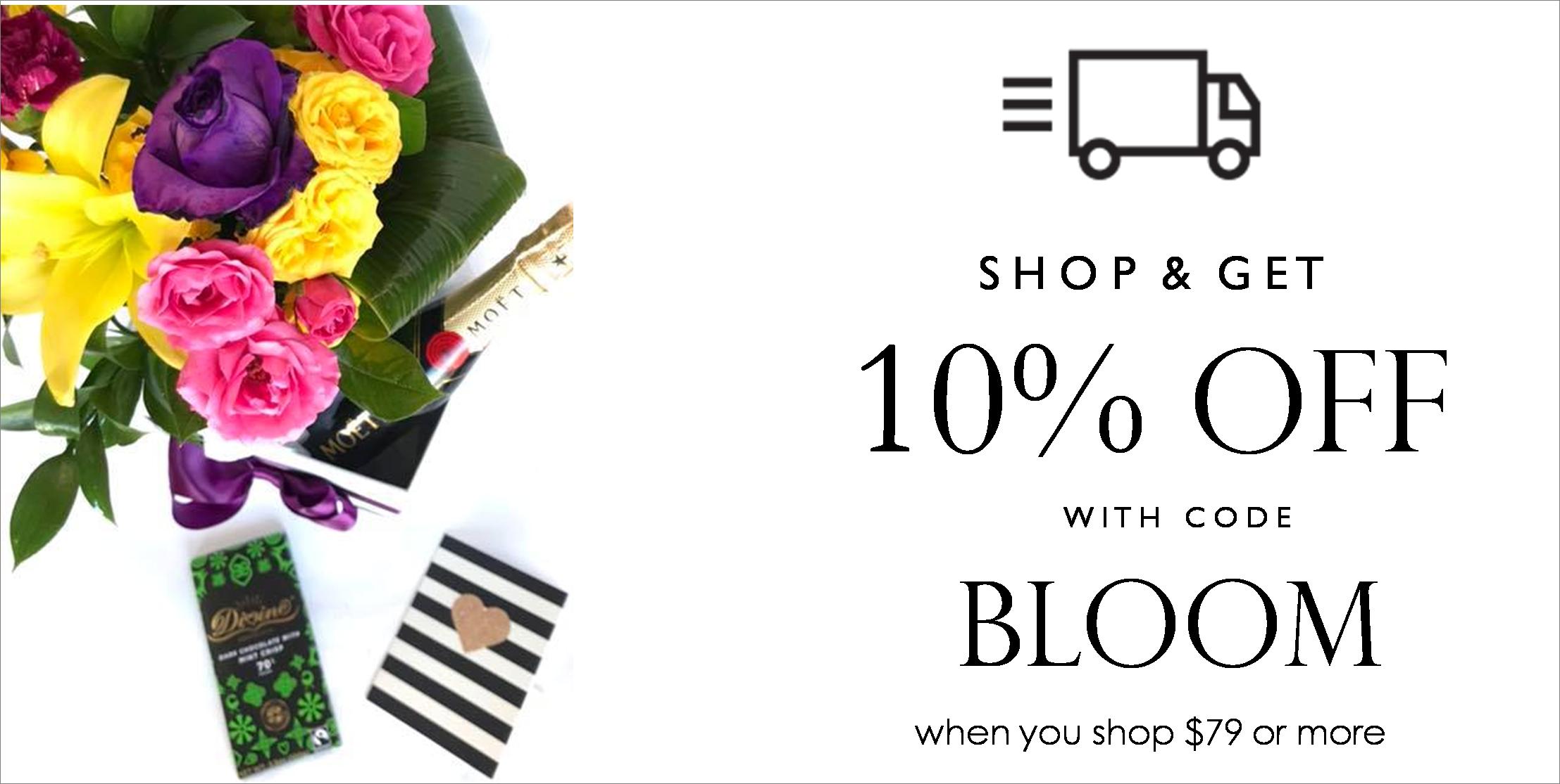 1we-make-el-paso-bloom-with-luxury-gift-rose-boxes-angies-floral-designs-angies-we-make-el-paso-el-paso-florist-birthdays-bloom-floral-instagram-corsages-delivery-rose-birthday-delivery-el-paso-florist-angies-flower.png