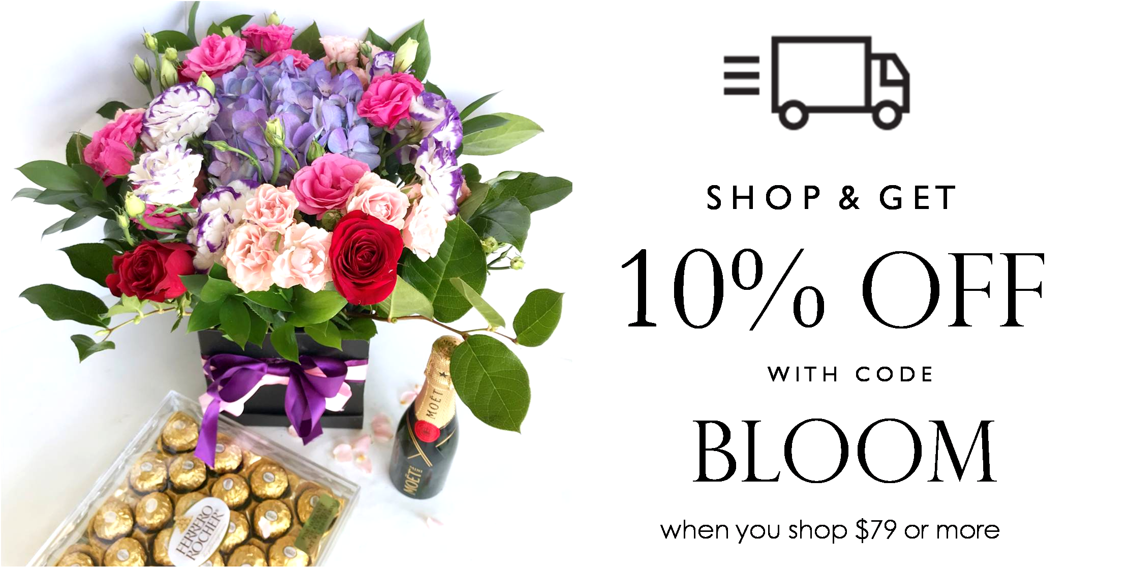 1we-make-el-paso-bloom-with-luxury-gift-rose-boxes-angies-floral-designs-angies-we-make-el-paso-el-paso-florist-birthdays-bloom-floral-instagram-corsages-delivery-roses-birthday-delivery-el-paso-florist-angies-flower.png