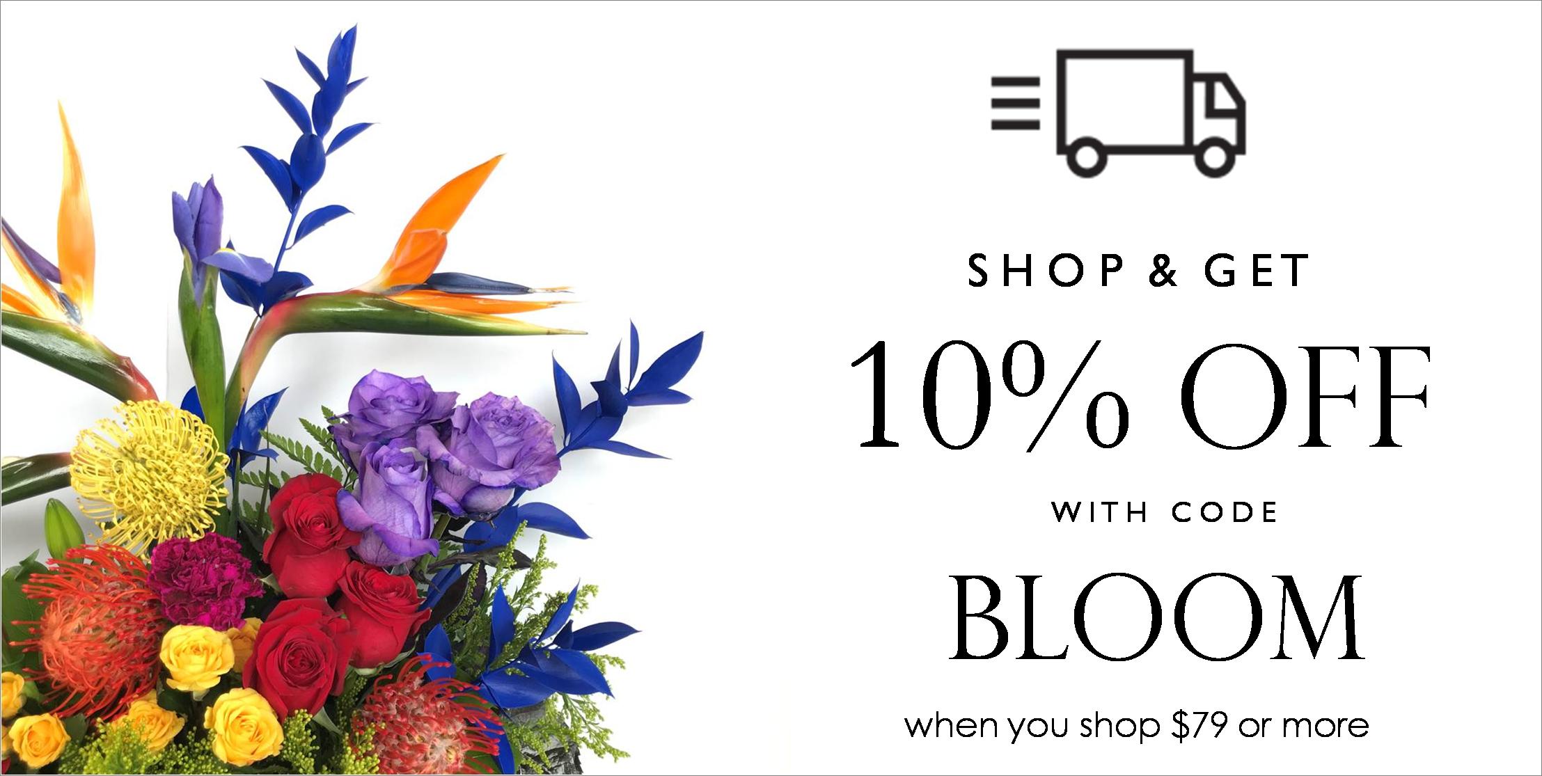 1we-make-el-paso-bloom-with-luxury-gift-rose-boxes-angies-floral-designs-angies-we-make-el-paso-el-paso-florist-birthdays-bloom-floral-instagram-love-delivery-rose-birthday-delivery-el-paso-florist-angies-flower.png
