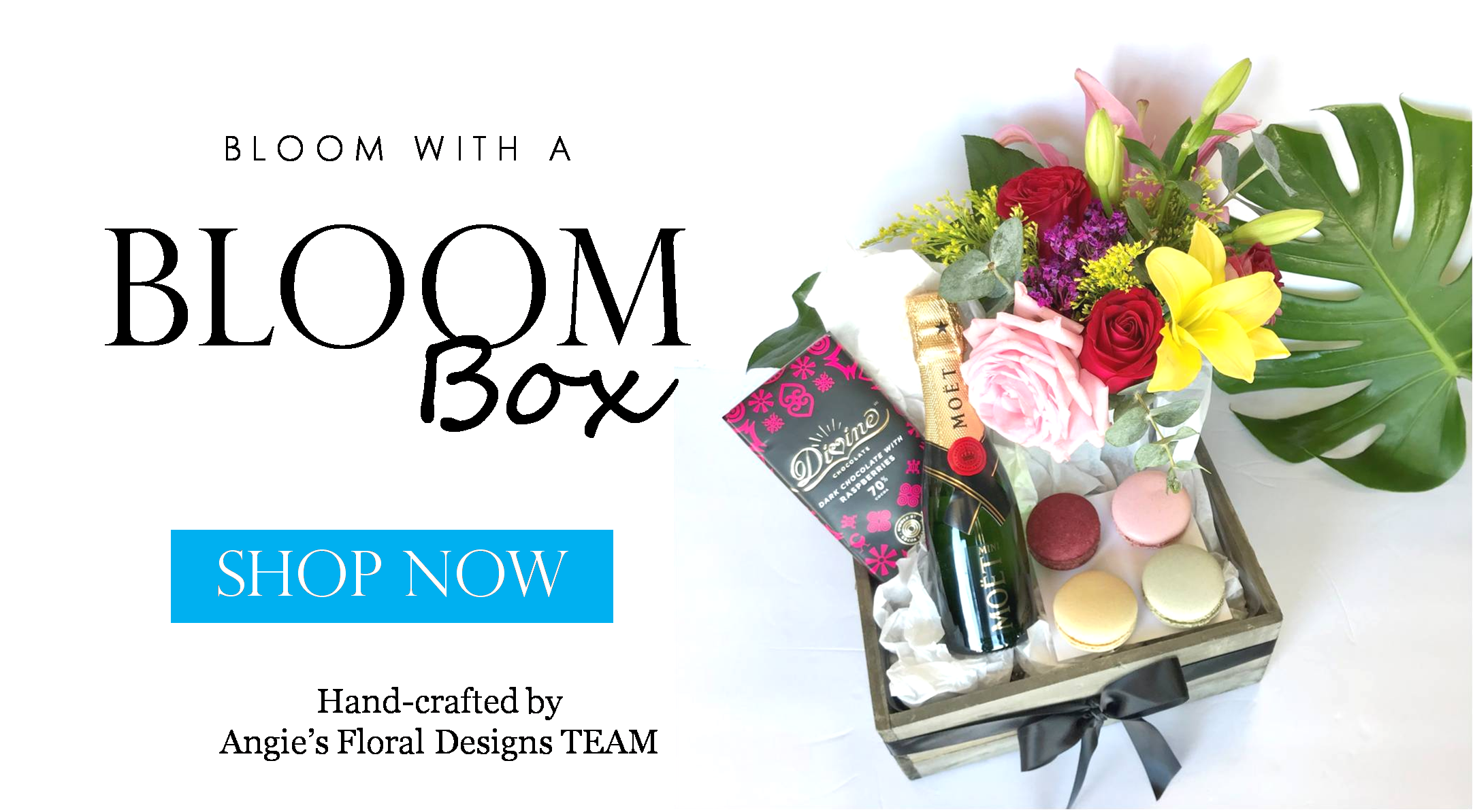 1we-make-el-paso-bloom-with-luxury-gift-rose-boxes-angies-floral-designs-angies-we-make-el-paso-el-paso-florist-bloom-box-bloomfloral-instagram-delivery-rose-delivery-el-paso-florist-angies-flower.png