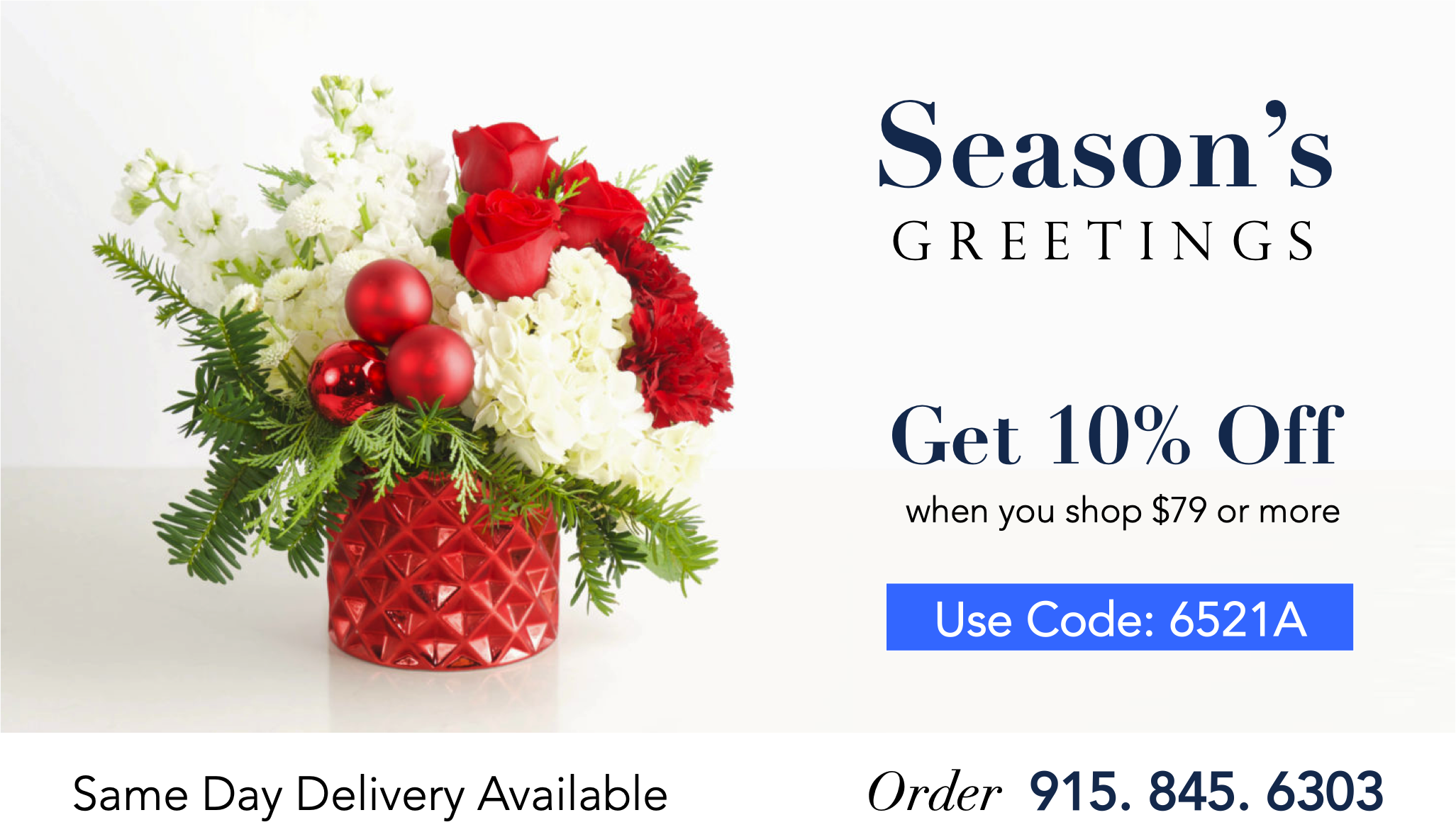 2angies-floraldesign-christmas-arrangement-cranberry-floral-designs-el-paso-texas-florist-79912-angies-flower-flowershop-flores-el-paso-flowers-79912-angies-floral-christmas-centerpieces-christmas-arrangements-christmas-flowers-holiday-gifts.jpg.png