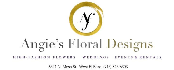 79912-angies-915-floral-designs-angies-flowers-el-paso-texas-el-paso-flowers-weddings-high-fashion-flowers-luxury-flowers-elegant-flowers-el-paso-floral-design-79912-bodas-eventos-rentas.jpg