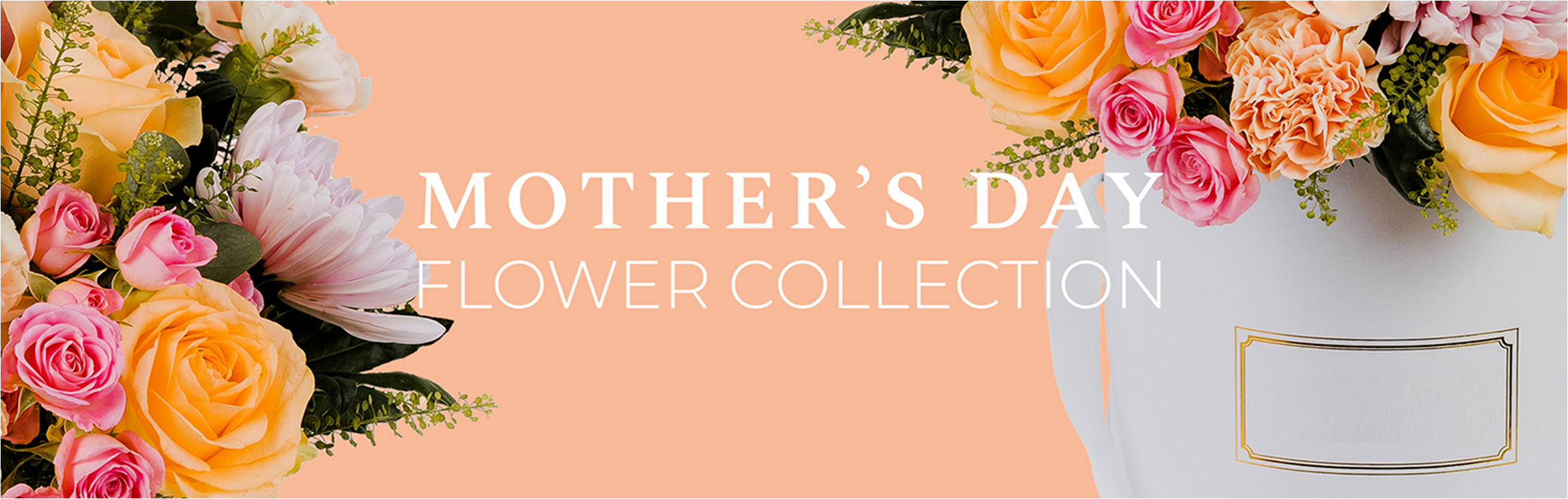79912-angies-floral-designs-mothers-day-collection-flower-79912-angies-flowers-flores-de-mama-el-paso-florist.png