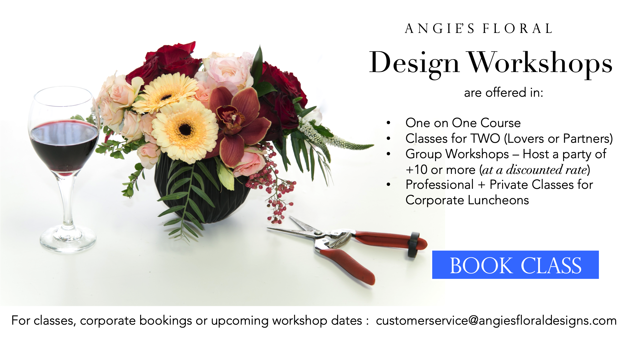 79912-corporate-angies-floral-designs-el-paso-floral-workshops-classes-florales-floral-design-workshops-el-paso-texas-79912-angies-flower-.png