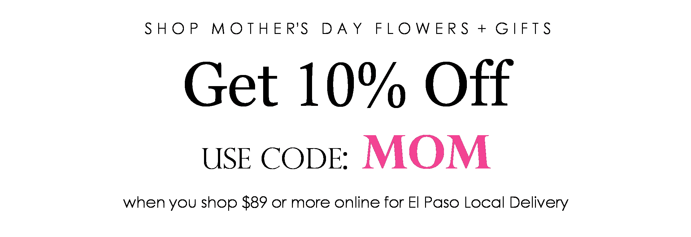 79912-sale-mother-s-day-collection-2019-angie-s-floral-designs-el-paso-florist-flower-delivery.png