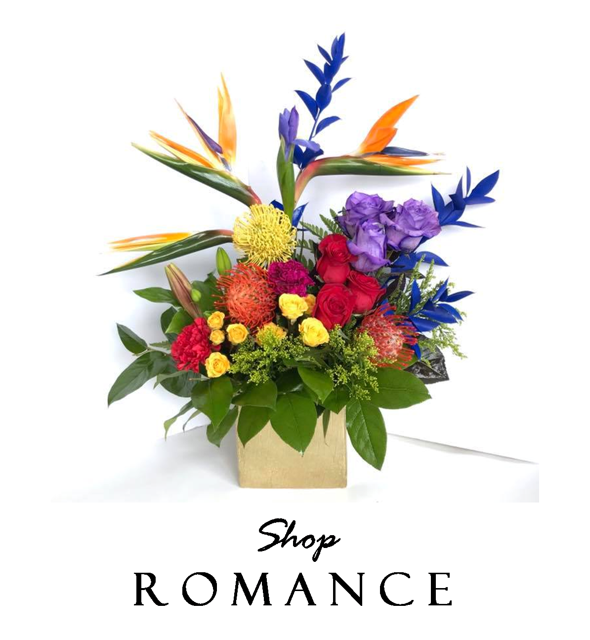 79912-we-make-el-paso-bloom-with-luxury-gifts-rose-boxes-angies-floral-designs-angies-floral-romance-designs-rose-ladders-el-paso-florist-79912-west-angies-flower.png